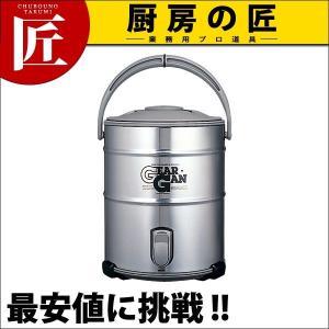 ピーコック ステンレスキーパー IDS-A120 (12L)|chubonotakumi