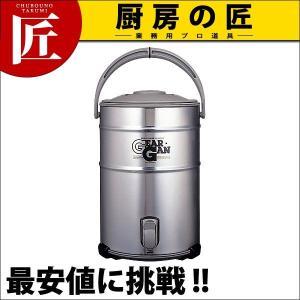 ピーコック ステンレスキーパー IDS-A150 (15L)|chubonotakumi