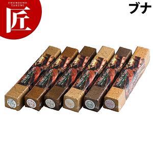 スモークウッド ロング ブナ 燻製用 スモーカー 進誠産業 chubonotakumi