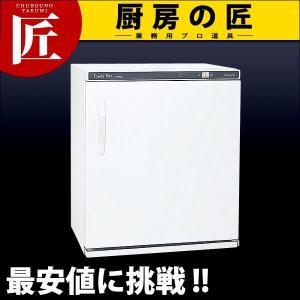 ニッセイ タオルポット TP-150(150本入)|chubonotakumi