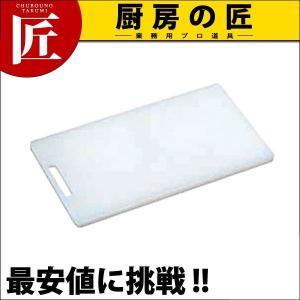 まな板 家庭用 プラスチック  大 N-41  410×230×H15mm|chubonotakumi