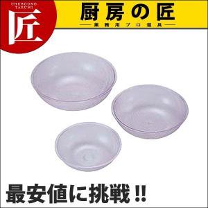 キャンブロ サラダボール(ポリカ)PSB23 (N) chubonotakumi