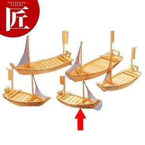 大漁盛込舟 540×210mm|chubonotakumi