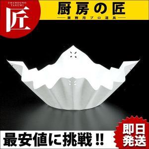 万華鏡 折鍋(250枚入)SKA-122  ー|chubonotakumi