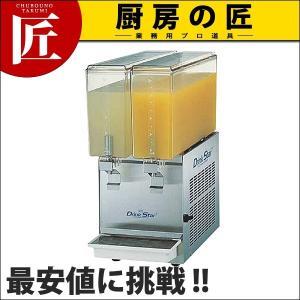 ドリンクスター DS-10WC (N)|chubonotakumi