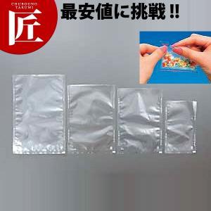 業務用卓上密封包装機専用袋 飛竜BNタイプ BN-8【運賃別途】|chubonotakumi