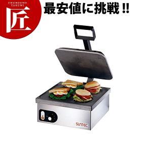 プレスサンドメーカー SP-1 chubonotakumi