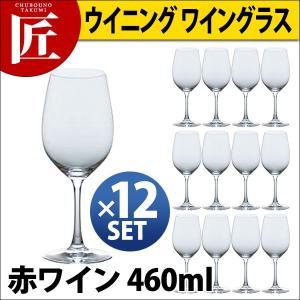 ウイニング 赤ワイン (12ヶ入) SP-11400(運賃別...