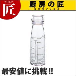 ドレッシングシェーカー (N)|chubonotakumi
