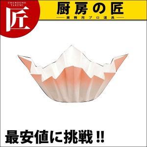 色和紙鍋 桃色SKA-144(250枚入) (N)|chubonotakumi