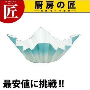 色和紙鍋 水色SKA-145(250枚入) (N)|chubonotakumi