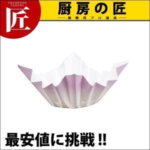 色和紙鍋 紫色SKA-147(250枚入) (N)|chubonotakumi