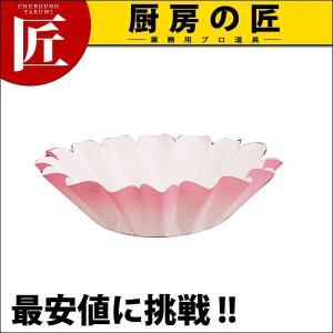 花なべ さくらSKA-134(250枚入) (N)|chubonotakumi