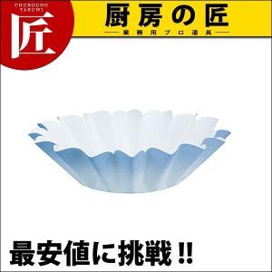 花なべ うしおSKA-135(250枚入) (N)|chubonotakumi