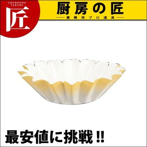 花なべ やまぶきSKA-136(250枚入) (N)|chubonotakumi