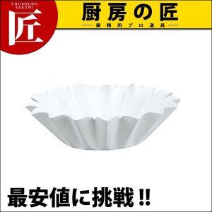 花なべ かすりSKA-137(250枚入) (N)|chubonotakumi