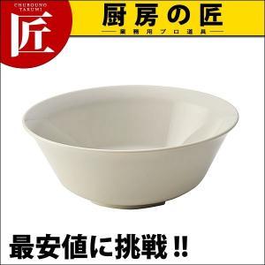 No.1717GR(グレー) ラーメンどんぶり (N) chubonotakumi
