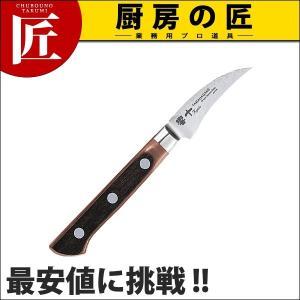 響十 ピーリングナイフ KP-1110 【N】