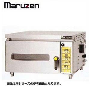 マルゼン ミニ・デッキオーブン MBDO-LD5M chuboutokunekan