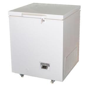 JCM 超低温冷凍ストッカー JCMCC-100 303-JCMCC-100