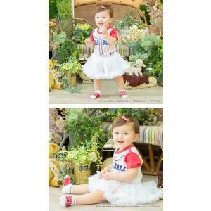 ベビー服 赤ちゃん 服 ベビー 靴下 ソックス クルー 男の子 女の子 出産祝い ギフト シューズ柄ソックス|chuckle|02