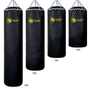 ベルエーストレーニングバッグ 130サイズ TB-BELL130