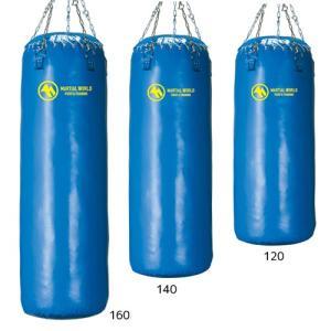強化マーストレーニングバッグ 140サイズ TB140SPR