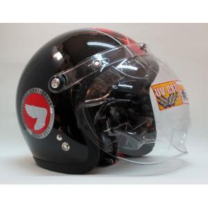 Honda モンキー50周年記念ヘルメット 受注限定生産品|chuoh-sk