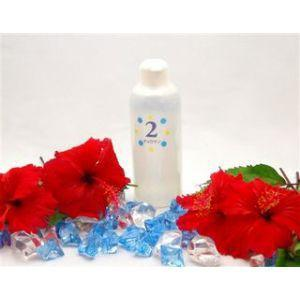 顔を洗う水 チュラサン2(保湿ローション)250ml