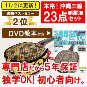 三線/沖縄三線 トライアル |churasaki