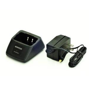 UBC-4 ケンウッド シングルチャージャー(...の関連商品9