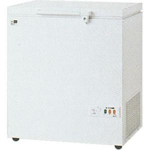 CHF-4100ZB サンデン チェストフリーザー 超低温フリーザー|chuuboucenter