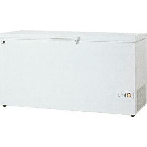 CHF-4300ZB サンデン チェストフリーザー 超低温フリーザー|chuuboucenter