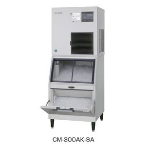 CM-300AK-SA ホシザキ 製氷機|chuuboucenter