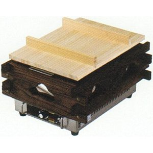 CVS-6S エイシン 電気おでん鍋 chuuboucenter