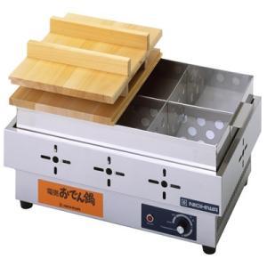 EOK-6N ニチワ 電気おでん鍋 chuuboucenter