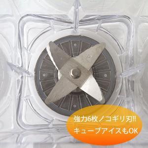 スムージーブレンダー スムージーミキサー KCSB chuuboucenter 05