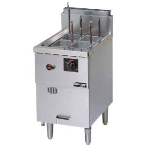 MRF-046C マルゼン 冷凍麺釜|chuuboucenter