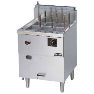 MRF-066C マルゼン 冷凍麺釜|chuuboucenter