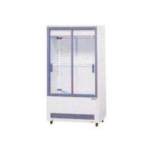 MUS-S54XE サンデン 冷蔵ショーケース キュービックタイプ chuuboucenter