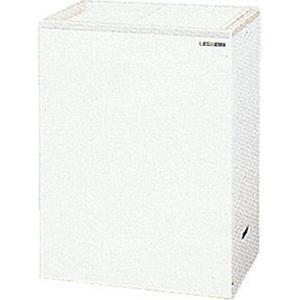 PF-G120XE サンデン コンパクトフリーザー 冷凍ストッカー ガラス蓋仕様|chuuboucenter