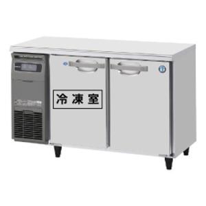 振込限定価格 RFT-120MTF ホシザキ 業務用テーブル形冷凍冷蔵庫 chuuboucenter
