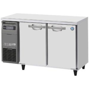 振込限定価格 RT-120MTF ホシザキ 業務用テーブル形冷蔵庫|chuuboucenter