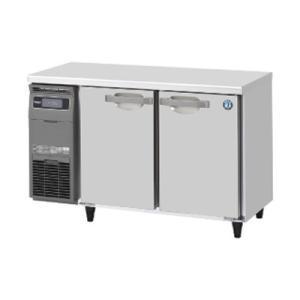 RT-120SNF-E RT-120SNF-E-R ホシザキ 業務用テーブル形冷蔵庫|chuuboucenter