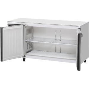 振込限定価格 RT-150MTF-ML ホシザキ 業務用テーブル形冷蔵庫|chuuboucenter