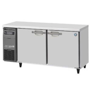 RT-150SNF-E RT-150SNF-E-R ホシザキ 業務用テーブル形冷蔵庫 chuuboucenter