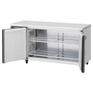 RT-150SNF-E-ML RT-150SNF-E-RML ホシザキ 業務用テーブル形冷蔵庫|chuuboucenter