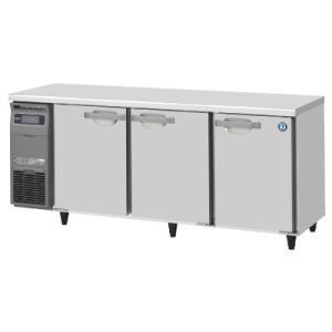 RT-180SNF-E RT-180SNF-E-R ホシザキ 業務用テーブル形冷蔵庫|chuuboucenter