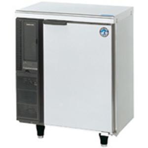 RT-63PTE1 ホシザキ 業務用テーブル形冷蔵庫