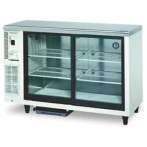 RTS-120STB2 ホシザキ テーブル形冷蔵ショーケース|chuuboucenter